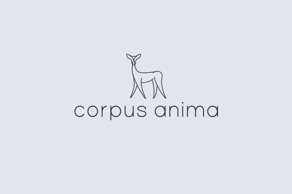 Logos_Clients-Corpus