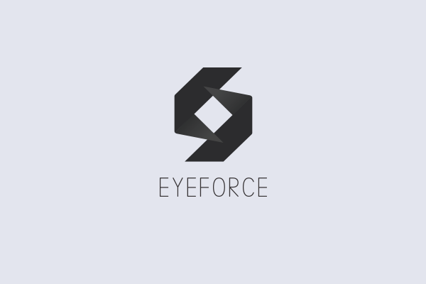 Logos_Clients-Eye