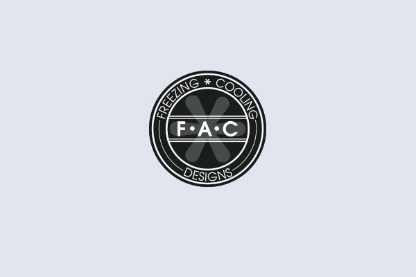 Logos_Clients-FAC