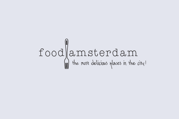 Logos_Clients-Food
