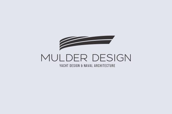 Logos_Clients-Mulder