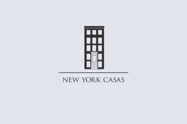 Logos_Clients-NYC