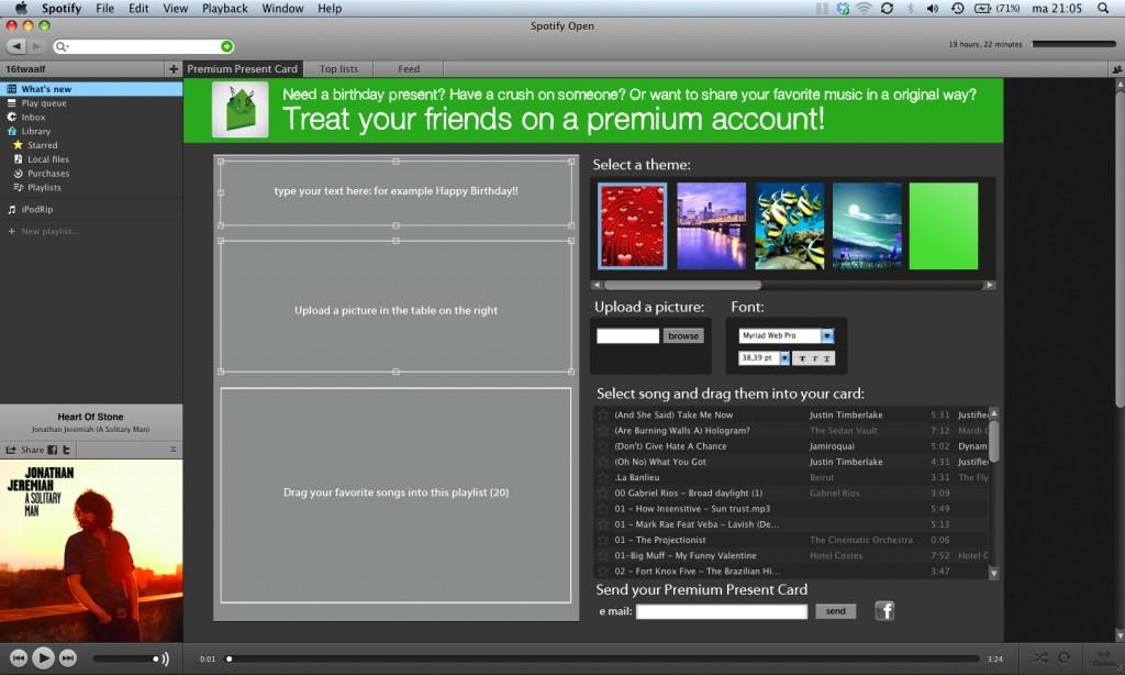 Spotify_PPC_scherm