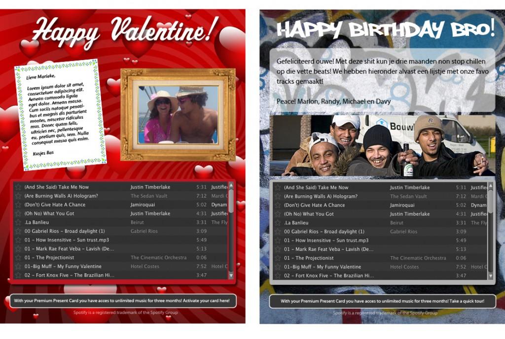 Spotify_Valentijn_Verjaardag