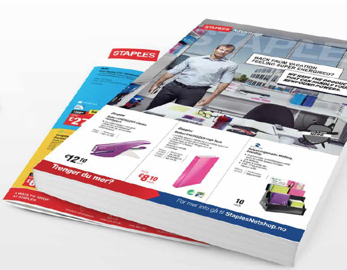 B2W-Staples-Magazine-Mockup